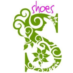 Shoes - 👢👡Shoes👠👟